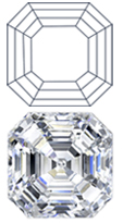 ASSCHER-cut-diamonds