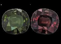 alexandrite_1355958146305