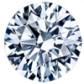 april-gemstone_diamond-84x84