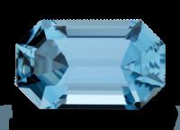 aquamarine_1355958152872