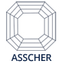 asscher-cut-diamond-outline