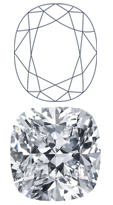 cushion-cut-diamonds