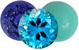 december-gemstones