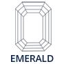 emerald-cut-diamond-outline