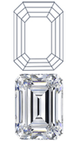emerald-cut-diamonds