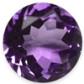 february-birthstone_amethyst-84x84