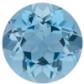 march-birthstone_Aquamarine-84x84