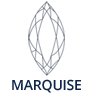 marquise-diamond-outline