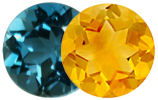november-gemstones