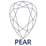 pear-shaped-diamond-outline