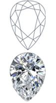 pear-shaped-diamonds