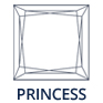 princess-cut-diamond-outline
