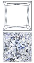 princess-diamonds