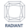 radiant-diamond-outline