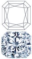 radiant-diamonds