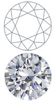 round-diamonds
