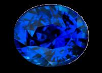 sapphire_1355958157541