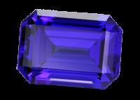 tanzanite_1355958157843