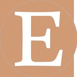 Etsy Store